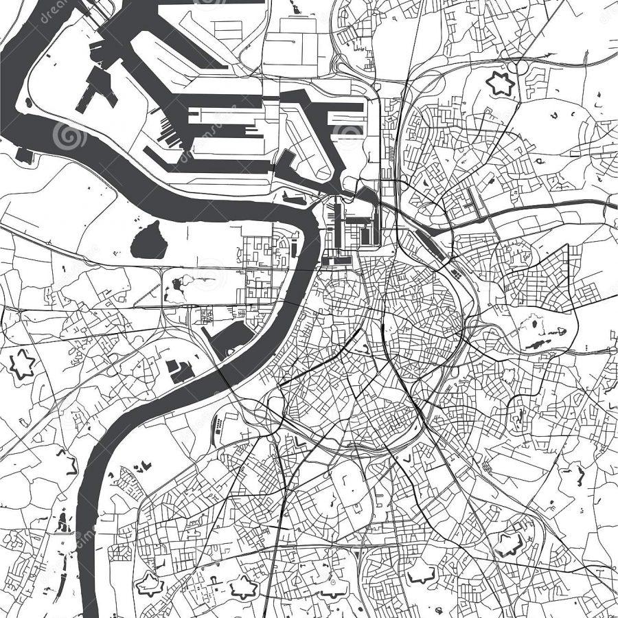 citymap antwerp 001